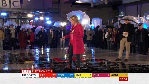 General Election 2019 - BBC Presentation (117)