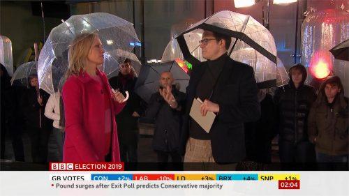 General Election 2019 - BBC Presentation (118)