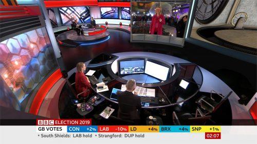 General Election 2019 - BBC Presentation (119)