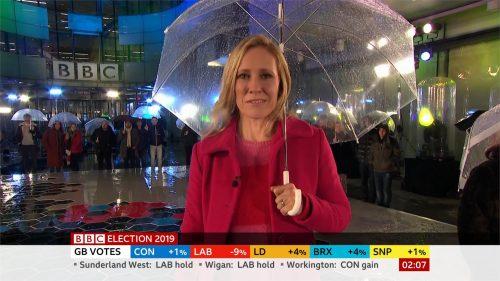 General Election 2019 - BBC Presentation (120)