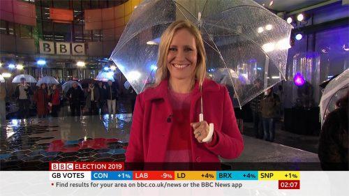 General Election 2019 - BBC Presentation (121)