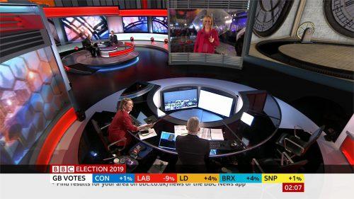 General Election 2019 - BBC Presentation (122)