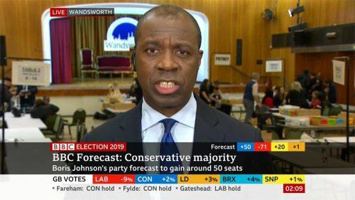 General Election 2019 - BBC Presentation (123)