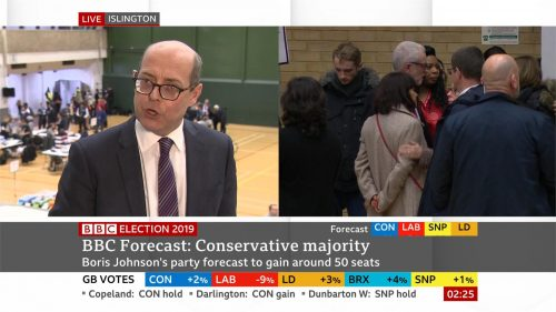 General Election 2019 - BBC Presentation (125)