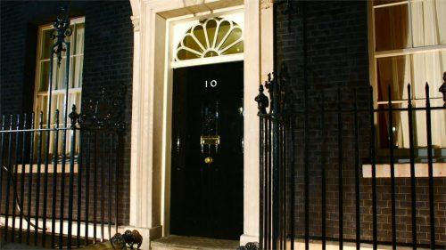 General Election 2019 - BBC Presentation (13)