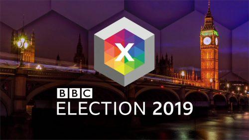 General Election 2019 - BBC Presentation (15)