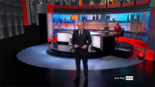 General Election 2019 - BBC Presentation (17)