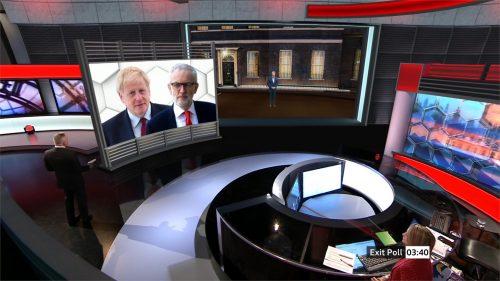 General Election 2019 - BBC Presentation (18)