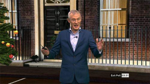 General Election 2019 - BBC Presentation (19)