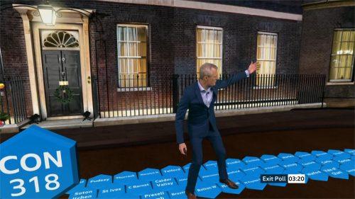 General Election 2019 - BBC Presentation (21)