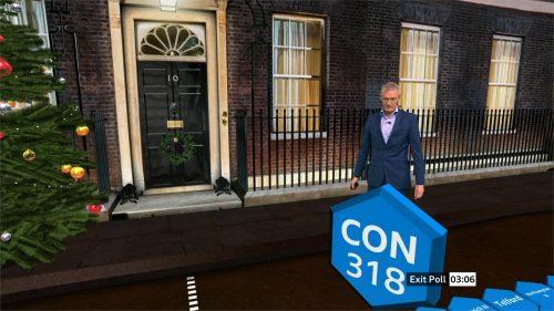 General Election 2019 - BBC Presentation (23)