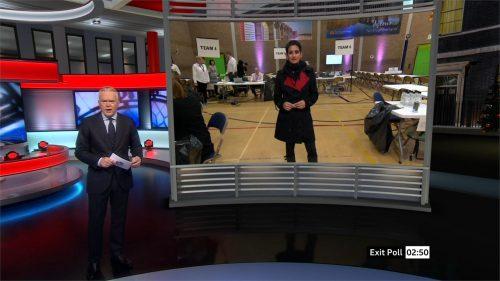 General Election 2019 - BBC Presentation (24)
