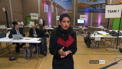 General Election 2019 - BBC Presentation (25)