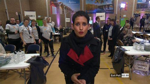 General Election 2019 - BBC Presentation (26)