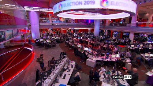 General Election 2019 - BBC Presentation (27)
