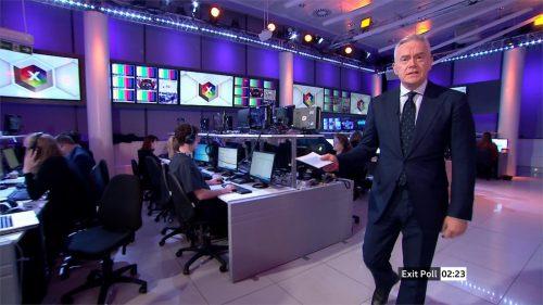 General Election 2019 - BBC Presentation (29)