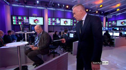 General Election 2019 - BBC Presentation (30)
