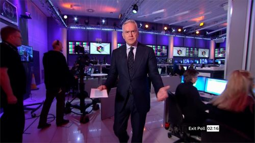 General Election 2019 - BBC Presentation (31)