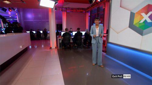 General Election 2019 - BBC Presentation (32)