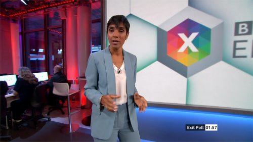 General Election 2019 - BBC Presentation (33)