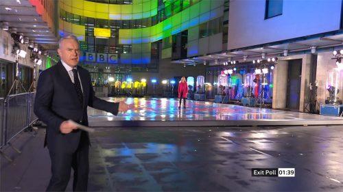 General Election 2019 - BBC Presentation (34)
