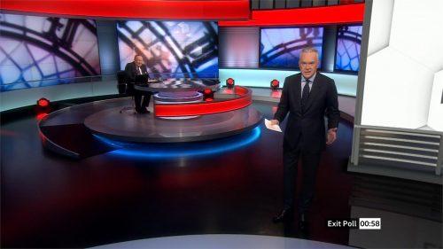 General Election 2019 - BBC Presentation (37)