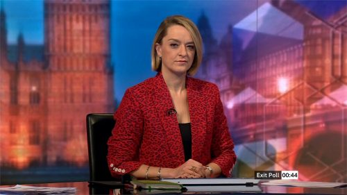 General Election 2019 - BBC Presentation (39)