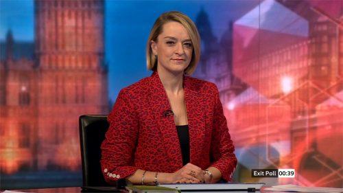 General Election 2019 - BBC Presentation (40)
