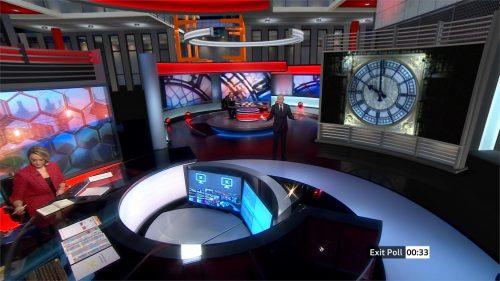 General Election 2019 - BBC Presentation (41)