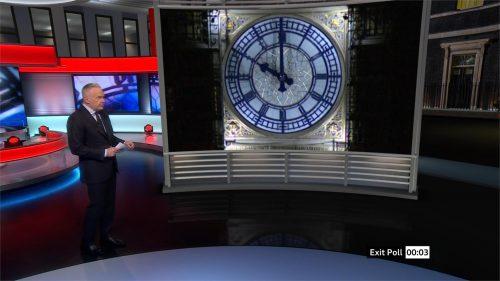 General Election 2019 - BBC Presentation (42)