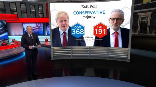 General Election 2019 - BBC Presentation (43)