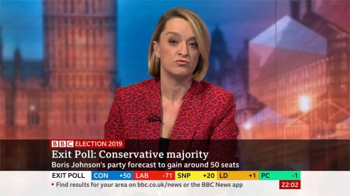 General Election 2019 - BBC Presentation (46)