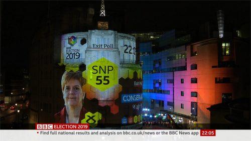 General Election 2019 - BBC Presentation (47)