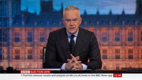 General Election 2019 - BBC Presentation (48)