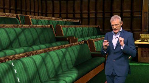 General Election 2019 - BBC Presentation (49)