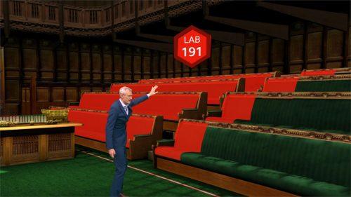 General Election 2019 - BBC Presentation (51)