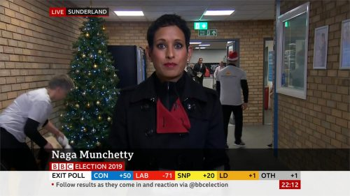 General Election 2019 - BBC Presentation (55)