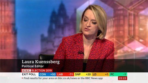 General Election 2019 - BBC Presentation (59)