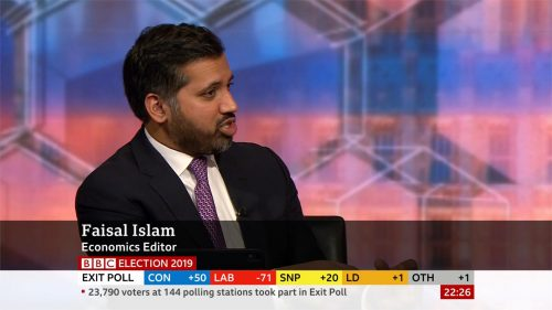 General Election 2019 - BBC Presentation (63)