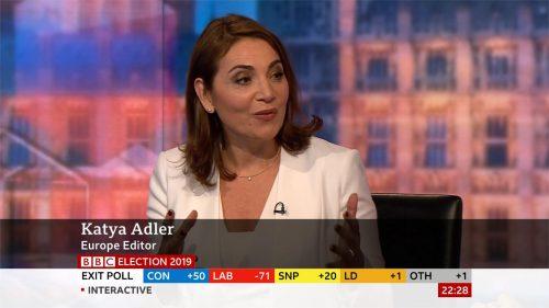 General Election 2019 - BBC Presentation (64)