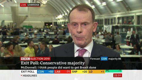 General Election 2019 - BBC Presentation (65)