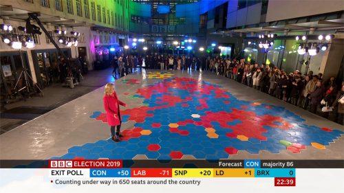 General Election 2019 - BBC Presentation (68)