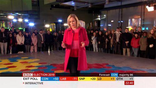 General Election 2019 - BBC Presentation (69)
