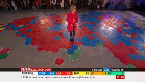 General Election 2019 - BBC Presentation (70)