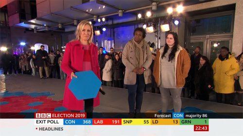 General Election 2019 - BBC Presentation (71)