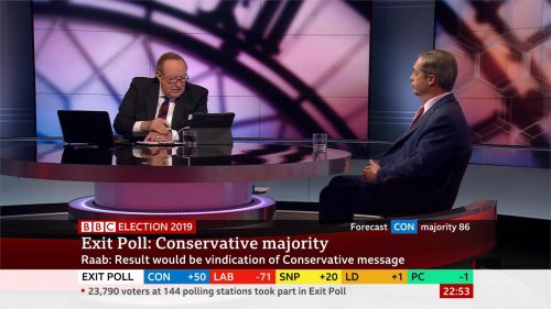 General Election 2019 - BBC Presentation (74)