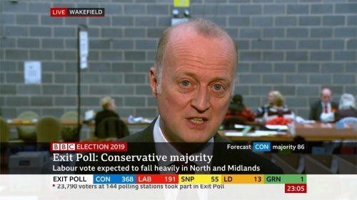 General Election 2019 - BBC Presentation (76)