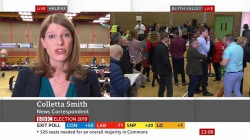 General Election 2019 - BBC Presentation (77)