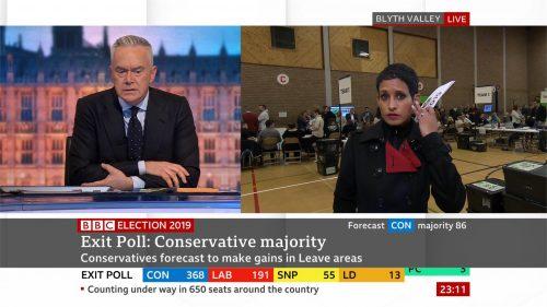 General Election 2019 - BBC Presentation (78)