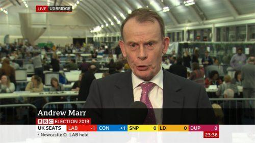 General Election 2019 - BBC Presentation (85)